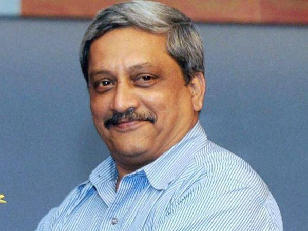 Goa government identifies land to set up new IIT