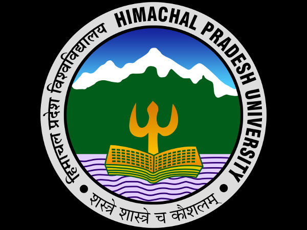 HPU offers admissions to B.Ed programme