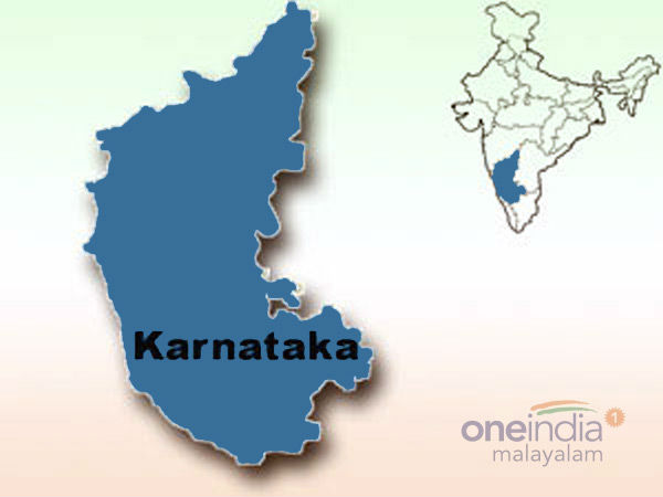 Special train for entrance exams in Karnataka