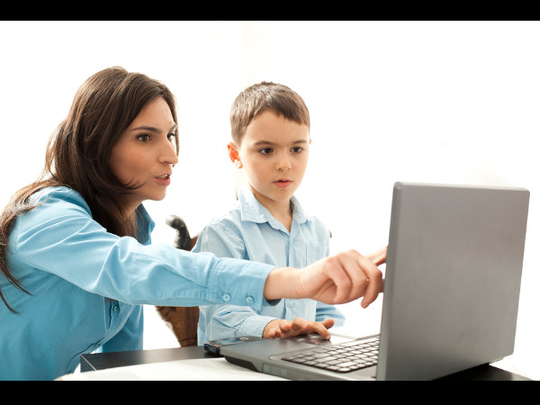6 tips to deal with 'Digital Parenting'