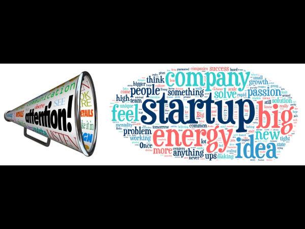 Education tech start-ups gaining investor attentio