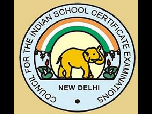 CISCE Class 10 and Class 12 board results