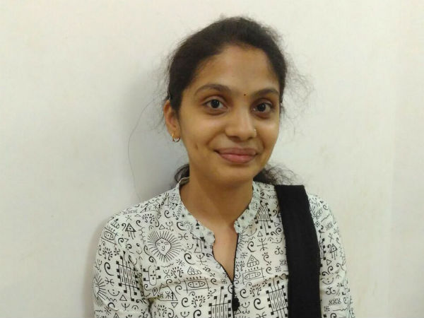 SSLC 2015: Disha Hedge from Dharward gets 2nd Rank