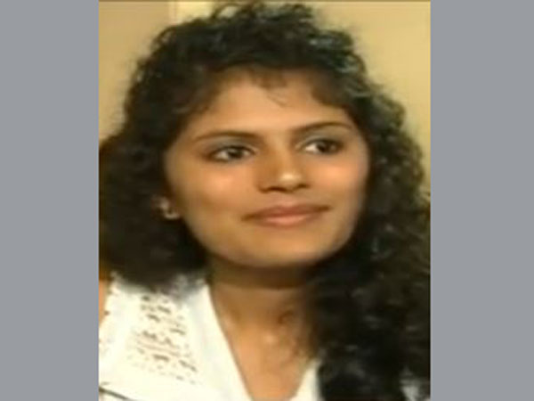 Mumbai student wins Rs 2 crore scholarship