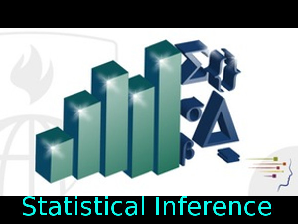 Statistical Inference: Online course by JHU