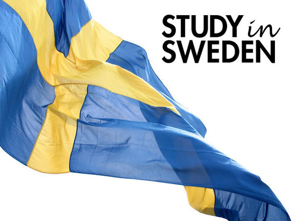 Why Study in Sweden?