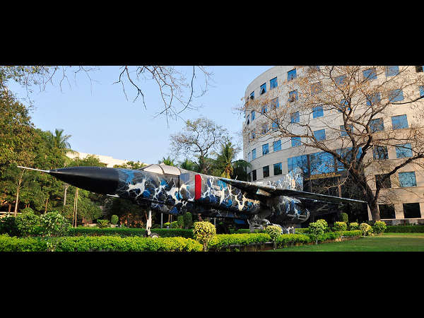 Hindustan varsity opens admissions for UG courses
