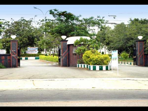 IIT, Hyderabad offers M.Tech Programme admissions