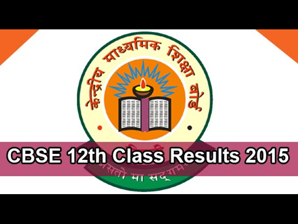 CBSE Class 12 Results 2015: Toppers