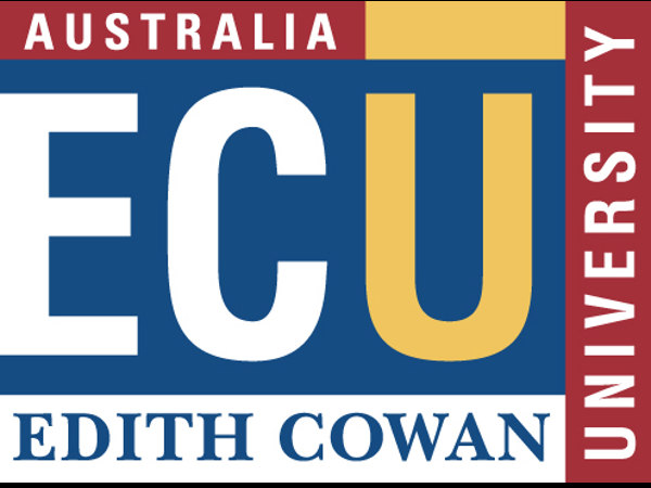 Edith Cowan University offers scholarships
