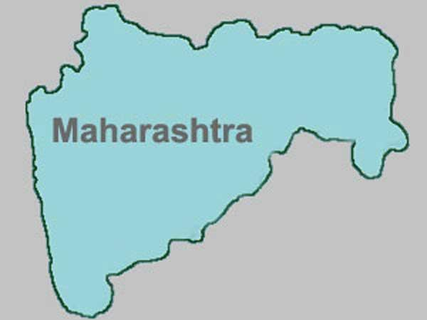 Maharashtra SSC exam results declared