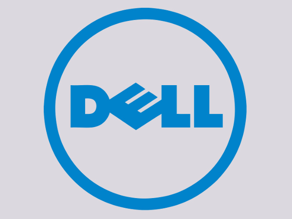 Dell targets college going students