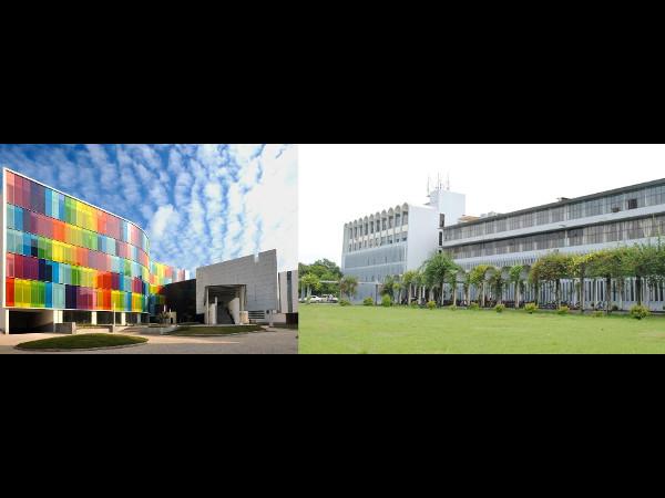 Bangla Univ to explore collaboration with IMI