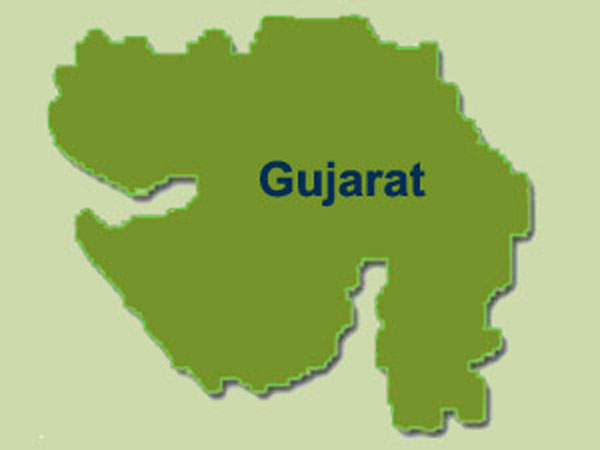 Skill Development varsities in gujarat