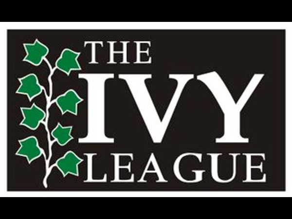 UAE-based Indian clears US Ivy League