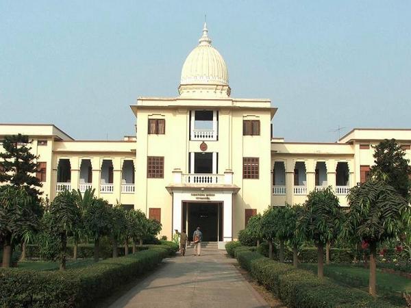 Calcutta University UG admissions begins