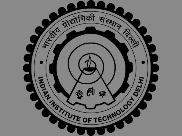 IIT Delhi best engineering college: EDU-RAND 2015