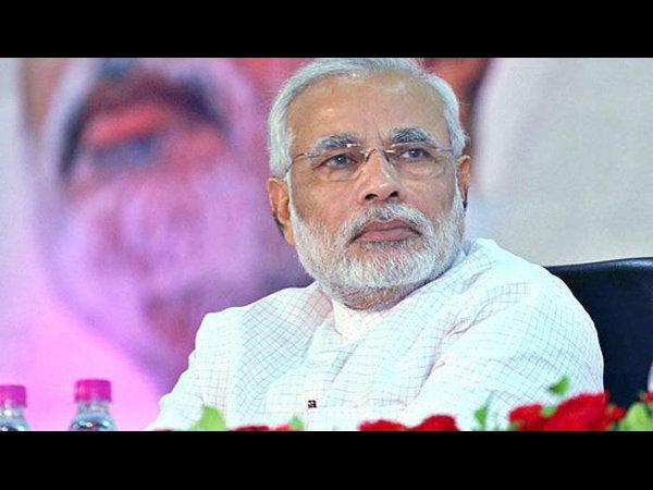 If Modi Transforms Education, He'll be Remembered