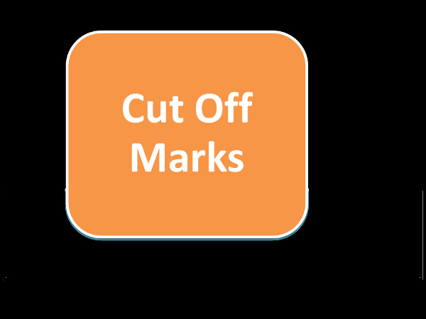 Cut-offmarks in Mumbai colleges increase by 9%