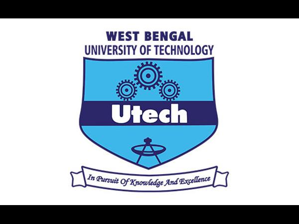 WBUT, Kolkata offers M.Tech/M.Pharm admissions