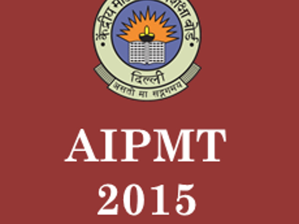 AIPMT 2015: CBSE yet to decide on re-test date