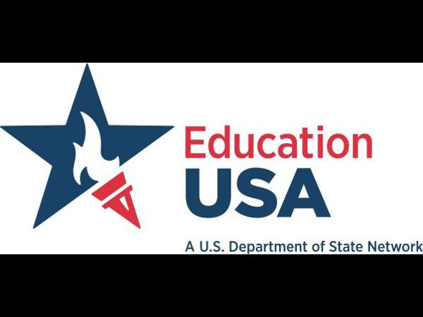 EducationUSA's Pre-departure Orientation