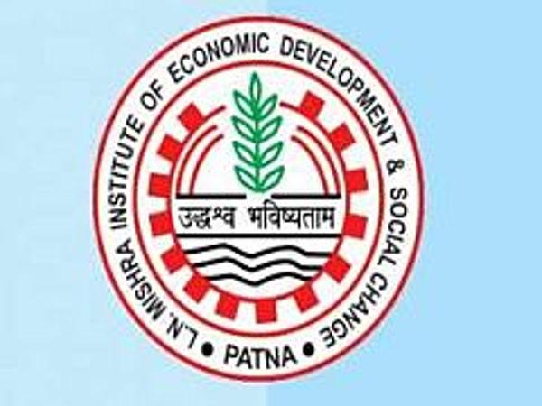 LNMI, Patna offers BCA/MCA programmes admissions