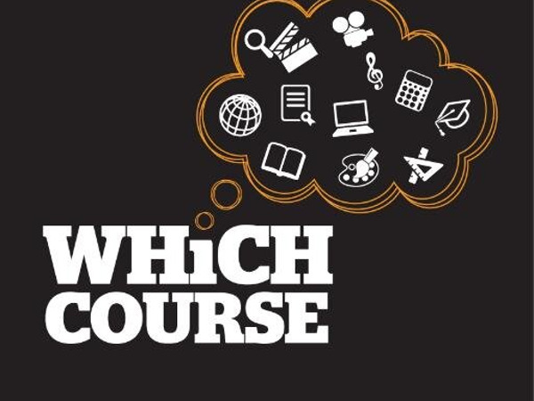 Top 5 Career-Oriented Courses After Class 12 Arts