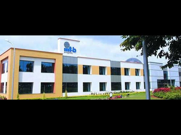 IIIT Bangalore launches M.Sc (Digital Society)