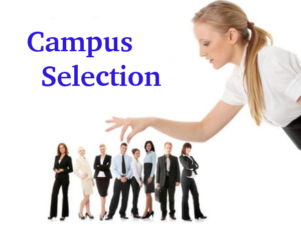 How To Prepare For Campus Placements?