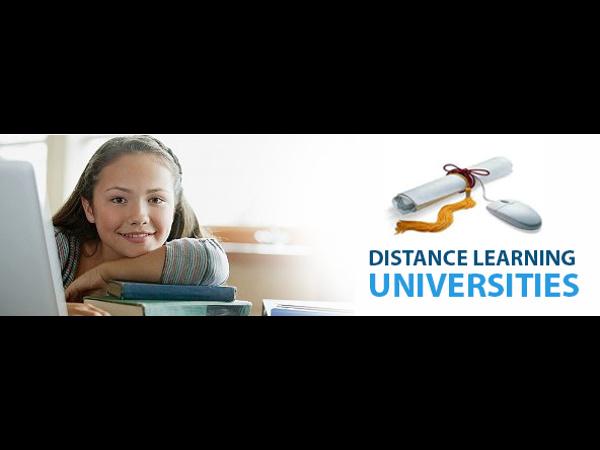 Top 5 Distance Education Universities in India