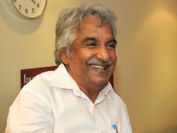 Kerala CM calls for education loans for students