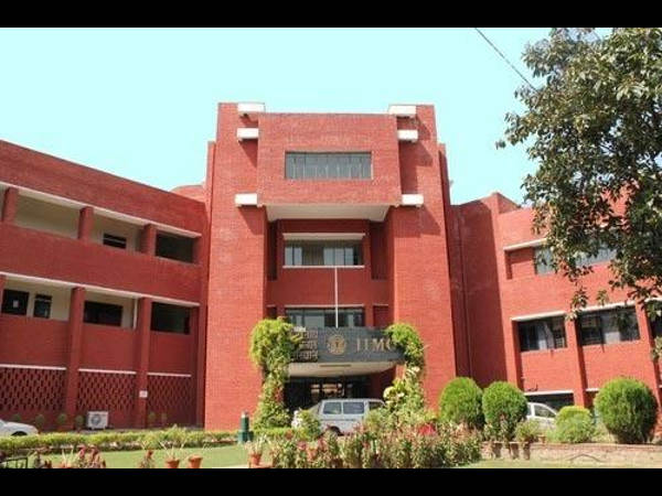 Top Colleges in India Across Various Disciplines