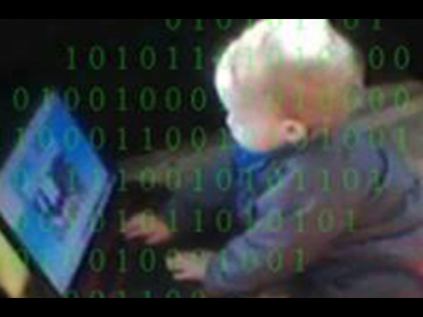 Online course on Big Data in Education