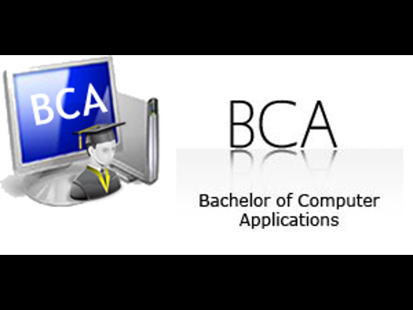 Top 10 BCA Colleges in India - 2015