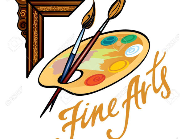 Top 10 fine arts colleges in india 2015 careerindia for Where to buy fine art