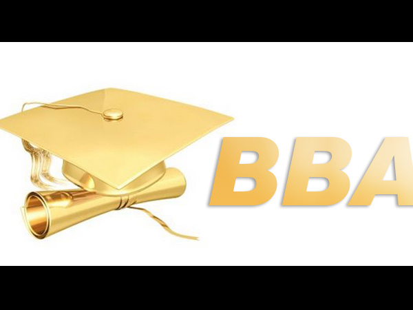 Top 10 BBA Colleges in India - 2015