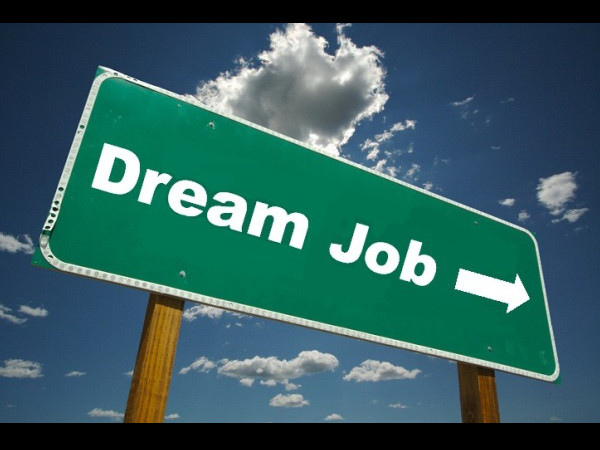 5 Tips That Will Help You Get Your Dream Job
