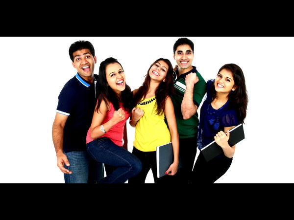 Eng students can take break for entrepreneurship