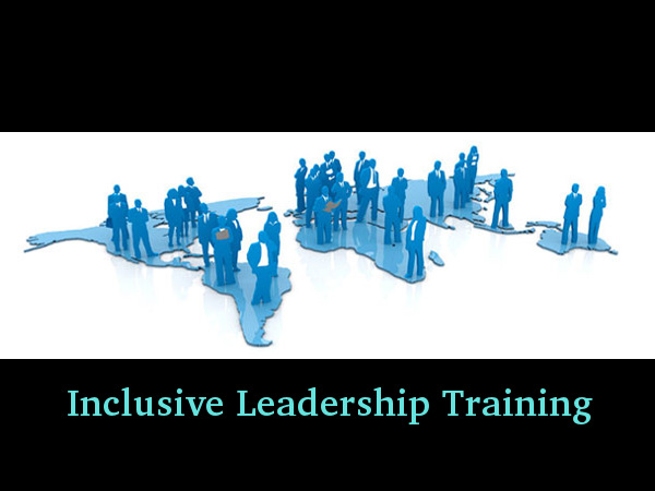 Online Course on Inclusive Leadership Training