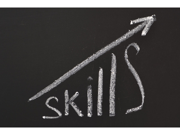 Tips:Skills Students Should Learn Beyond Classroom