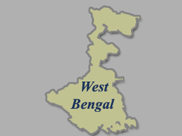 Bengal ITI entrance test cancelled