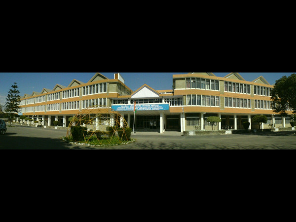 NIT, Hamirpur opens Ph.D programmes admission