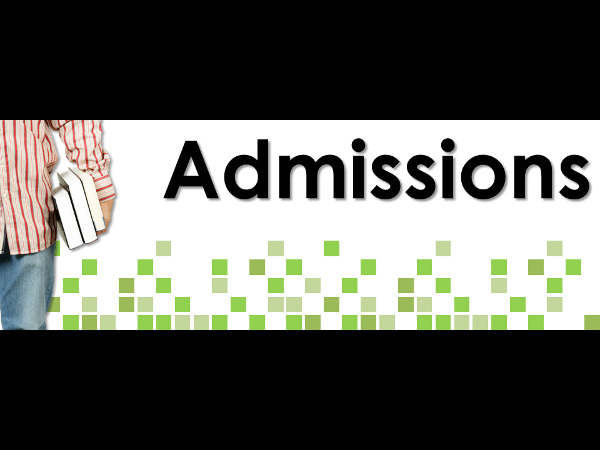 Admissions to IIT and NIT postponed