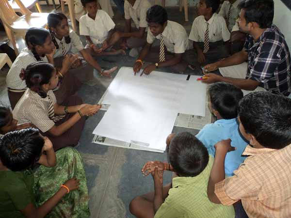 Literacy rate at 71 pc in rural and 86 pc in urban