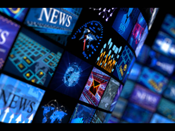 Media LIT: Overcoming Information Overload