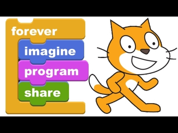 HarveyProgramming in Scratch: Online Course
