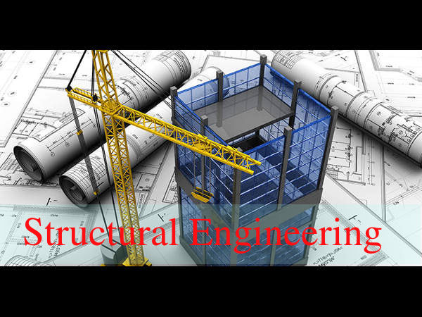 What is Structural Engineering? Scope and Career