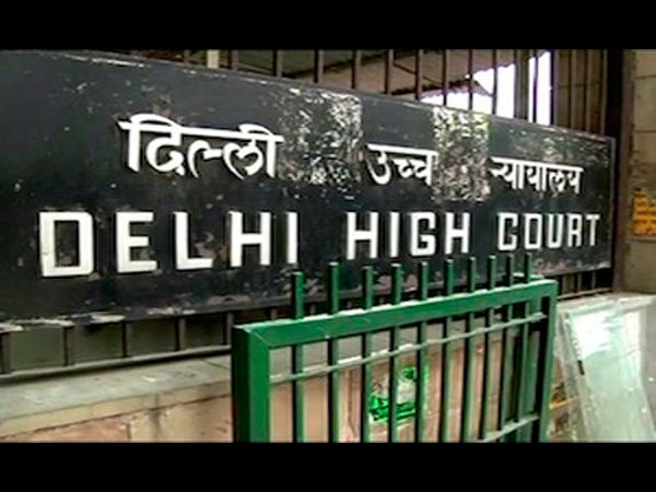HC against DU cut-off system for state board: Plea