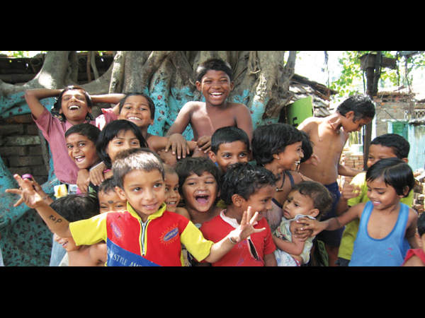 One-third of rural population illiterate in India